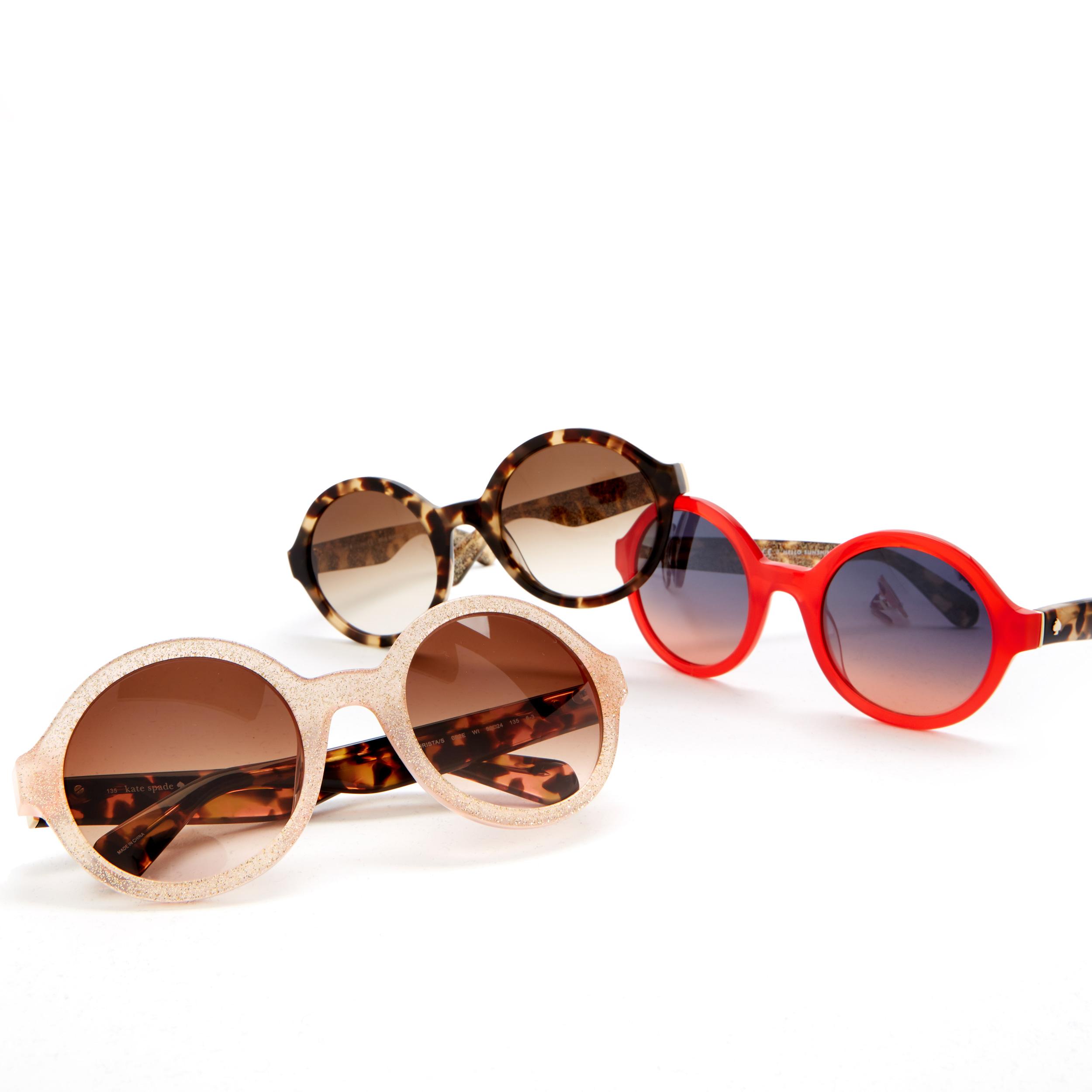 dior-glasses.jpg