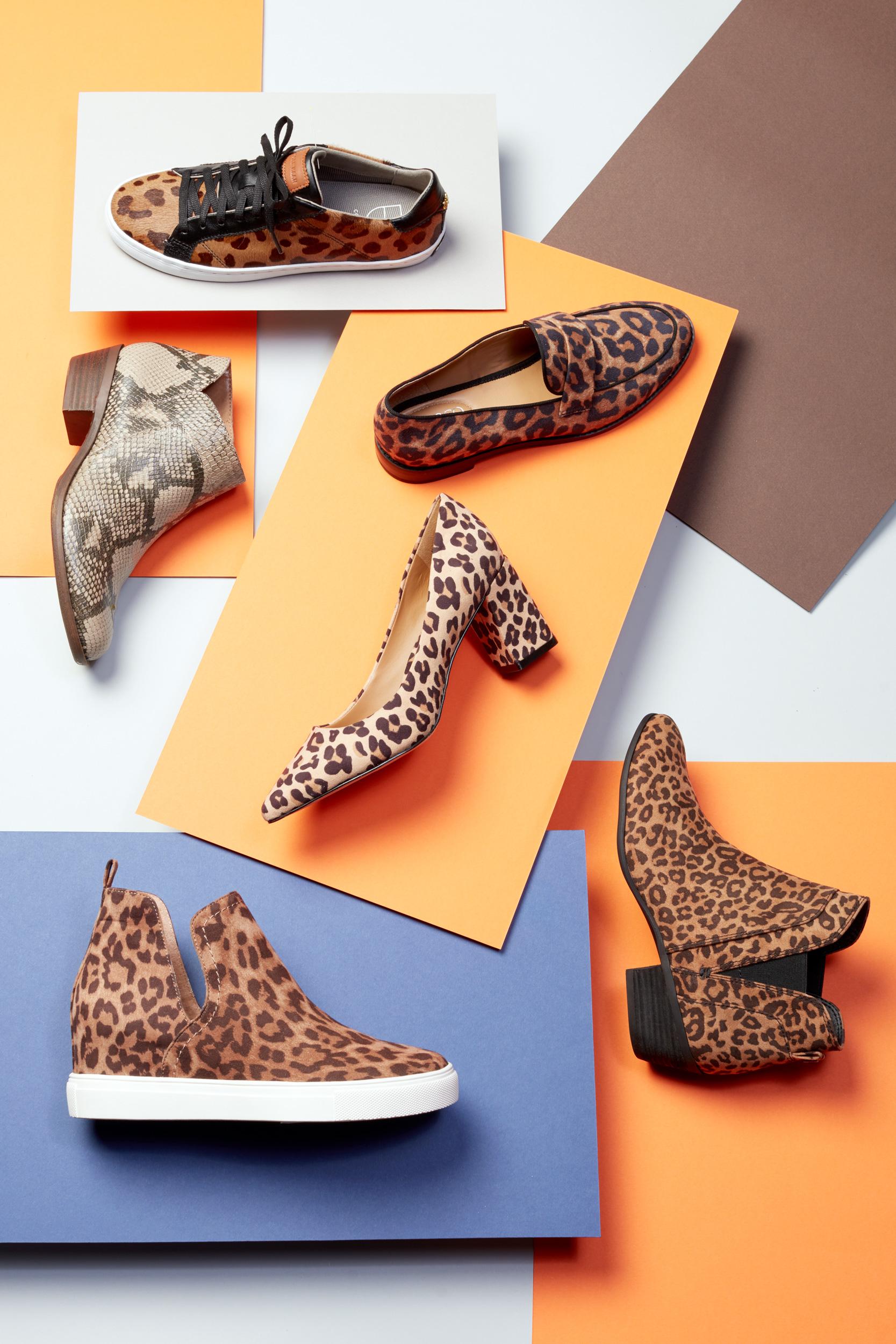 leopard-shoes.jpg