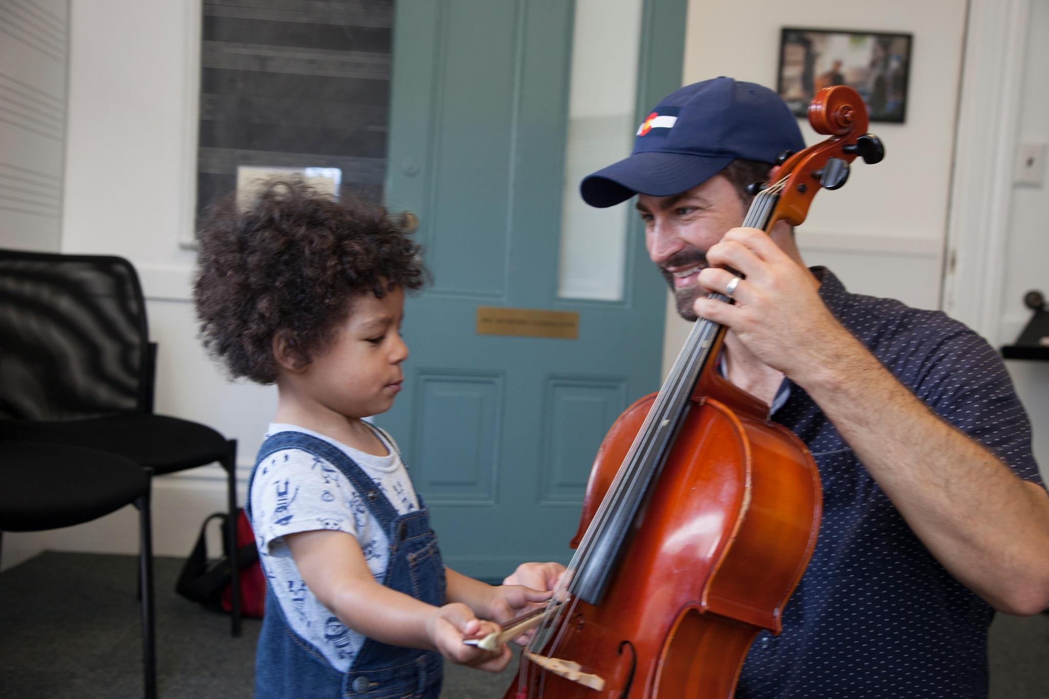 Toddler cello.jpg