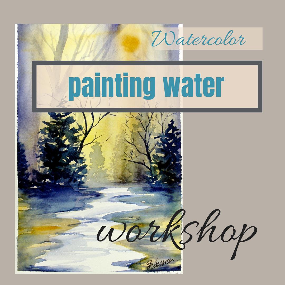 water workshop.jpg