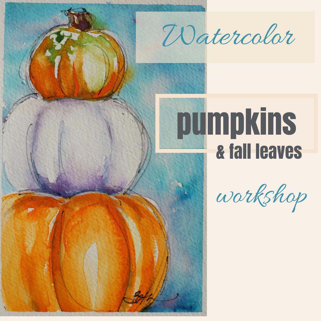 pumpkin and fall leaves.jpg