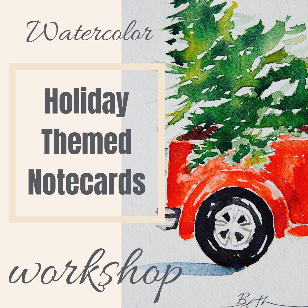 holiday notecard sq..jpg