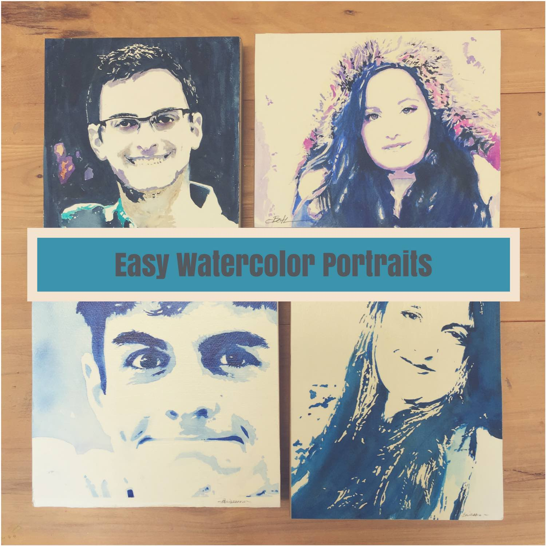 easyportraits.jpg