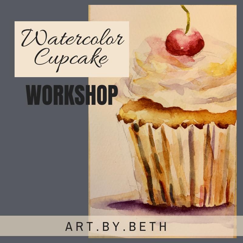 Watercolor cupcake workshop.jpg