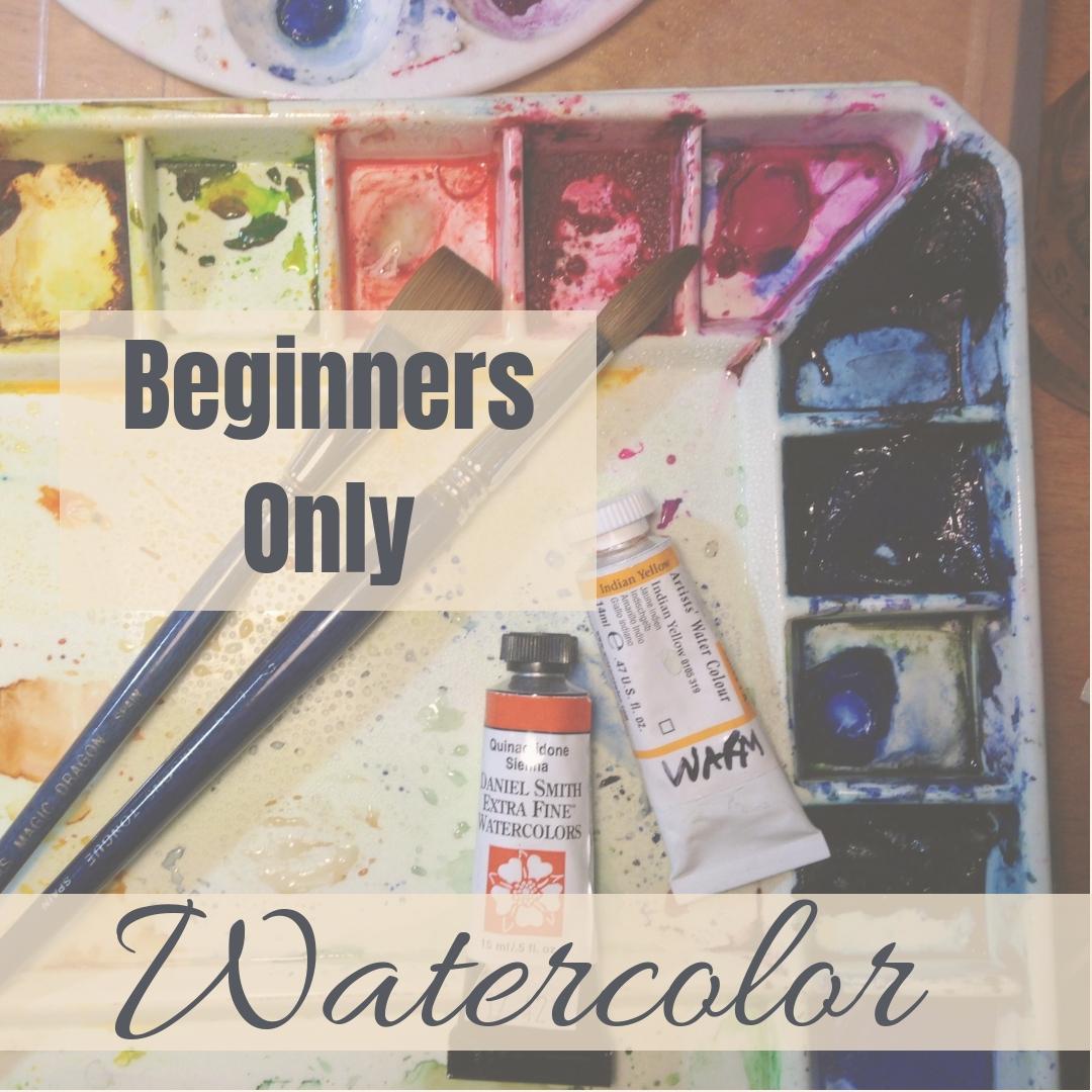 beginner only.jpg