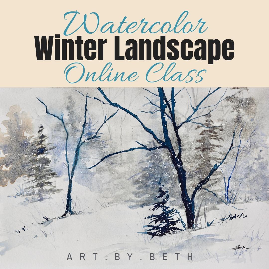 winter landscape online.jpg