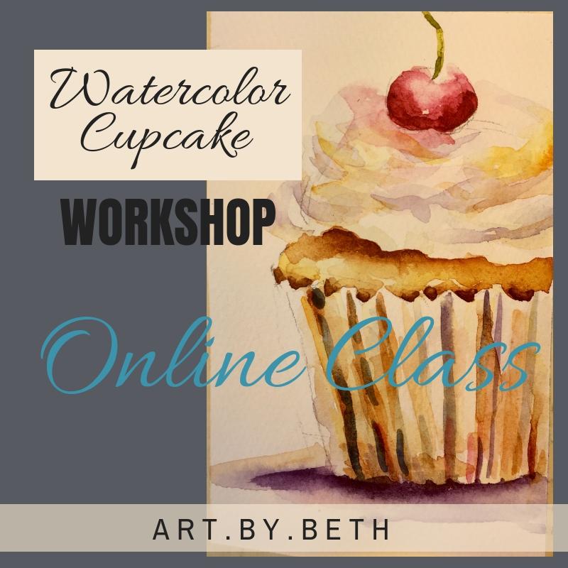 cupcake online sq.jpg