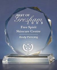 2008-Best-of-Gresham-Award.jpg
