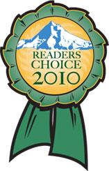 ReadersChoice-2010-sm.jpg