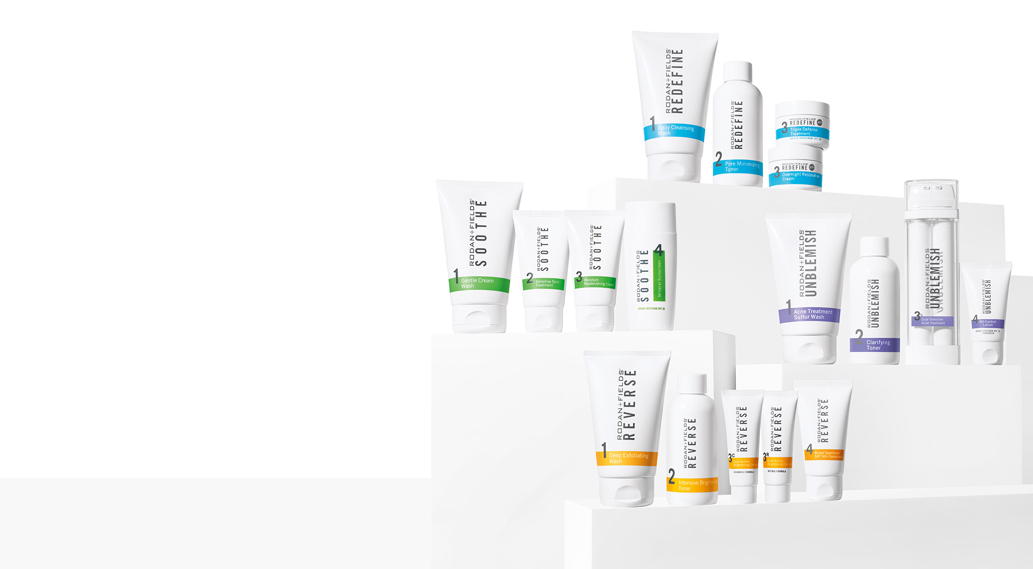hp-simply-life-changing-skincare-products-right-d.jpg