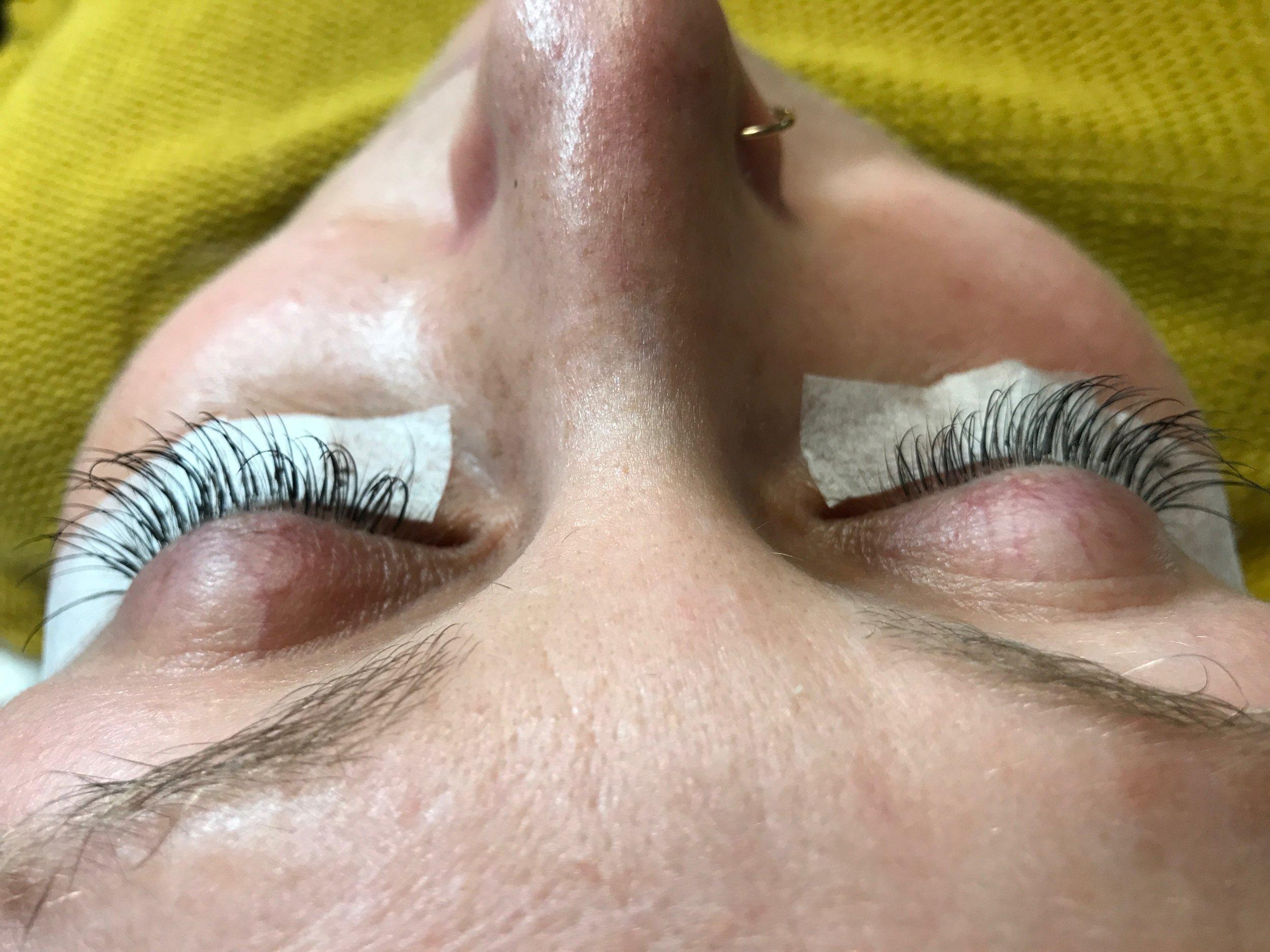 eyelash-extensions-3.jpeg