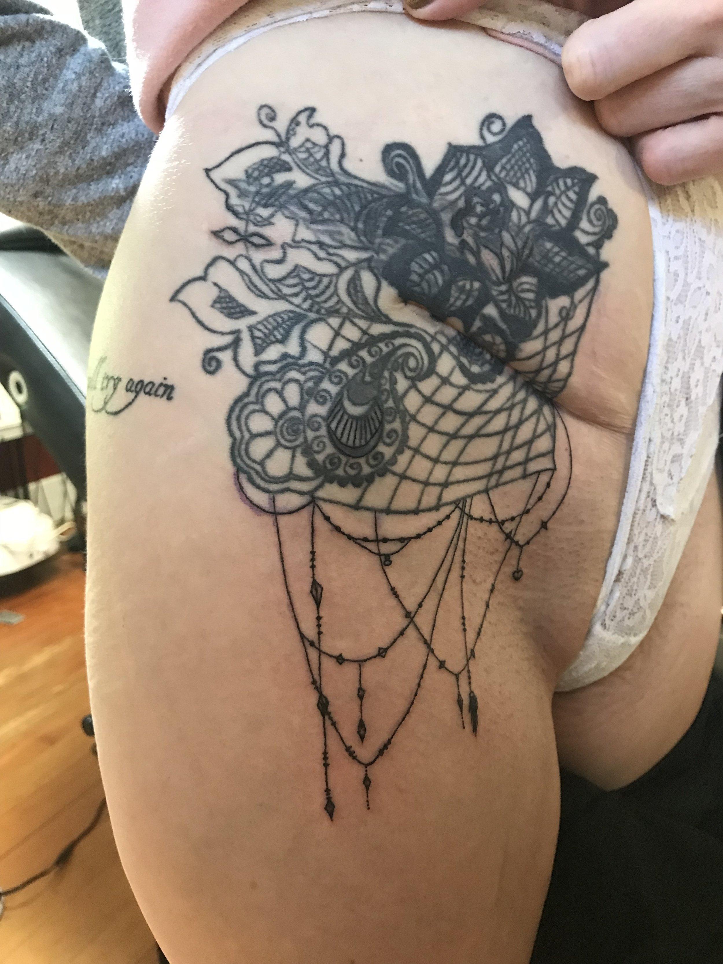 body-tattoo-10.jpeg