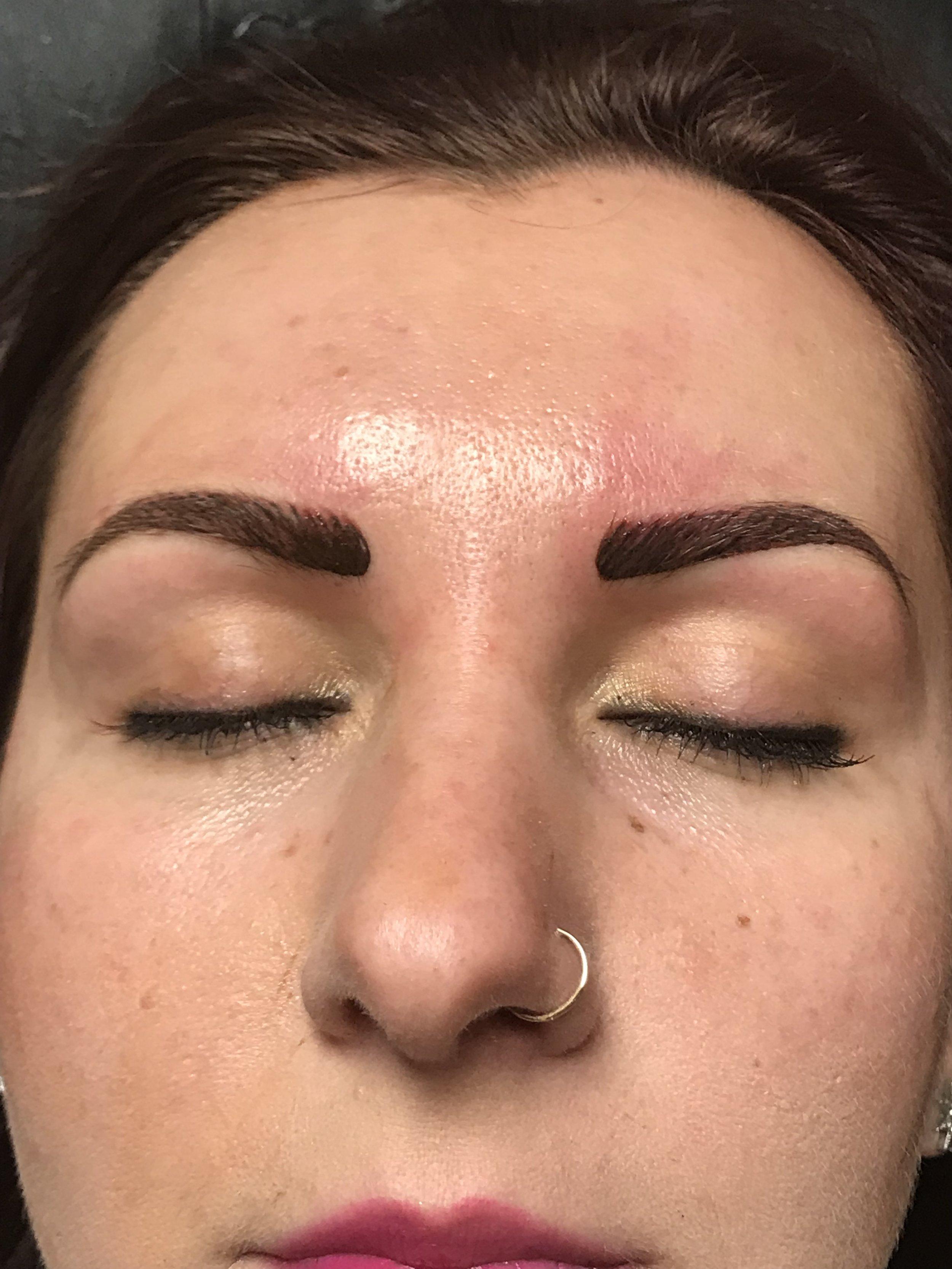 cosmetic-tattooing-eyebrow.jpeg