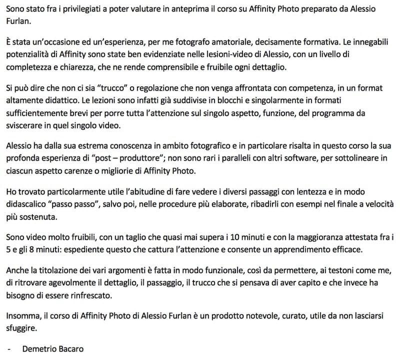 recensione_Affinity__-__Modalita_compatibilita-1.jpg