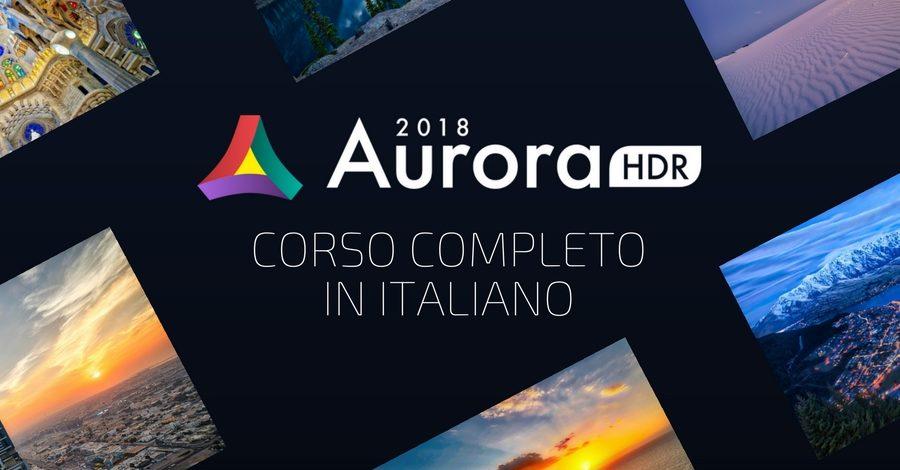 Aurora-HDR-e1523913466425.jpg