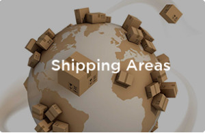 shipping-areas