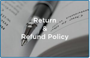 return_refund-policy