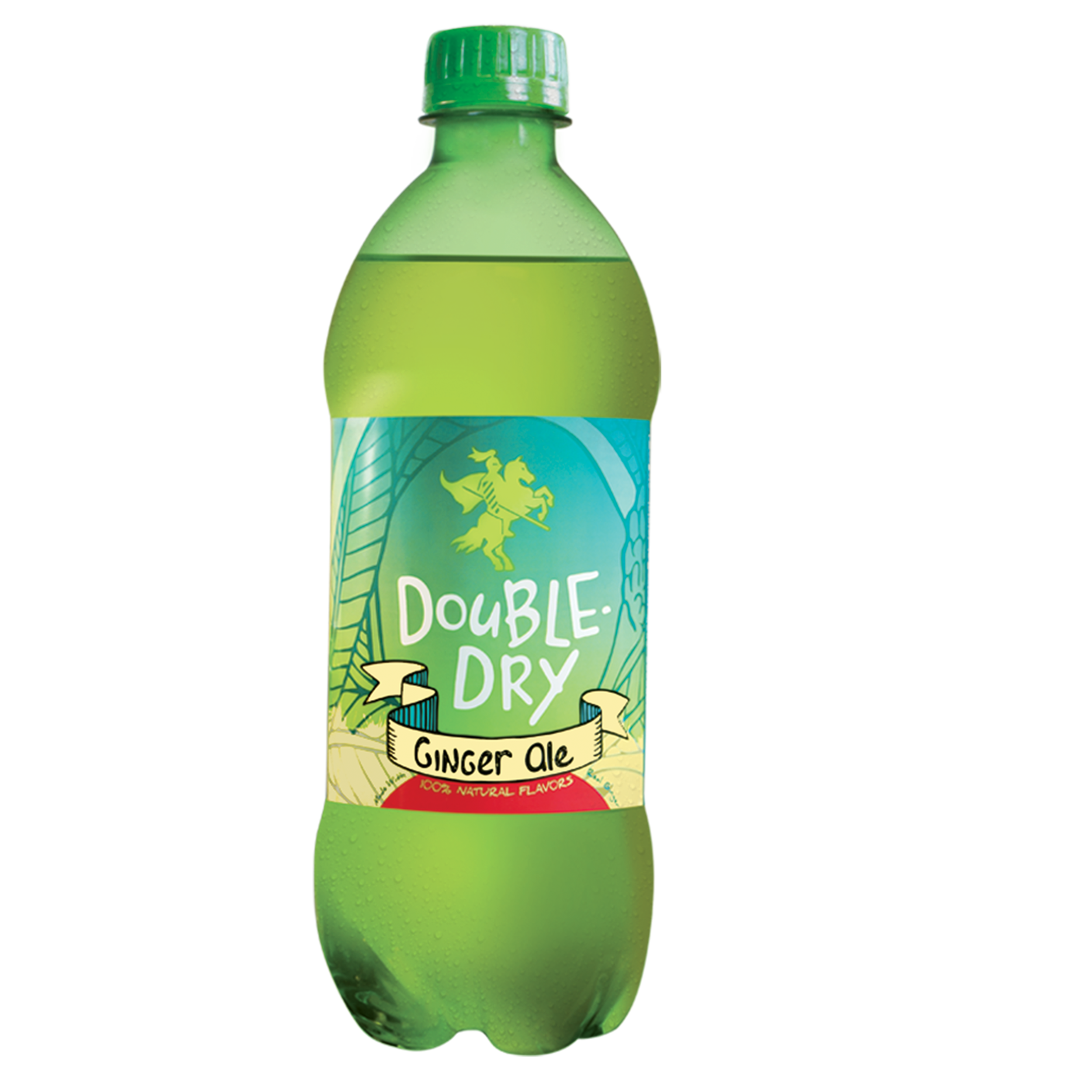 Double Dry 20oz.png