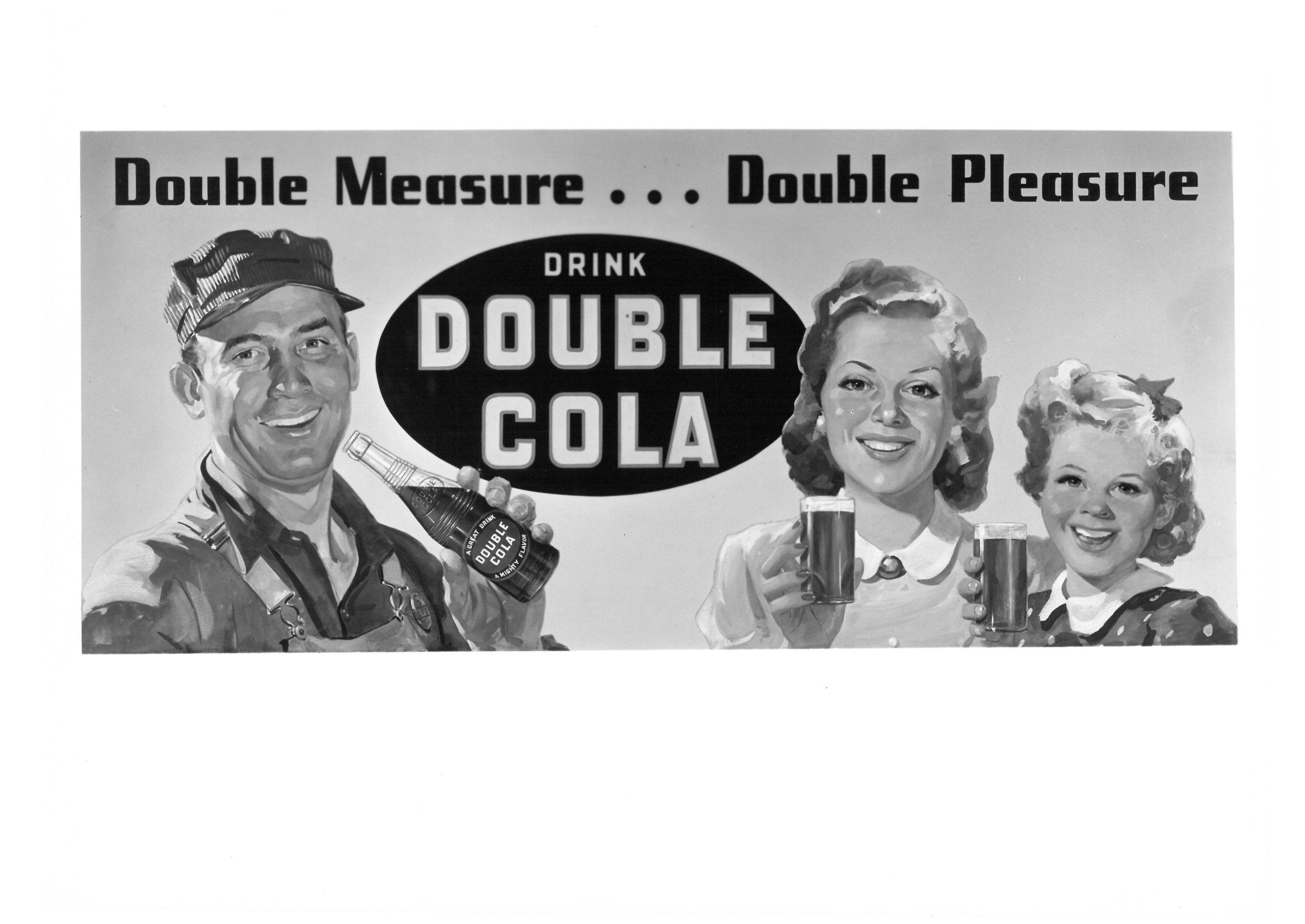 1942 - Advertisement.jpg