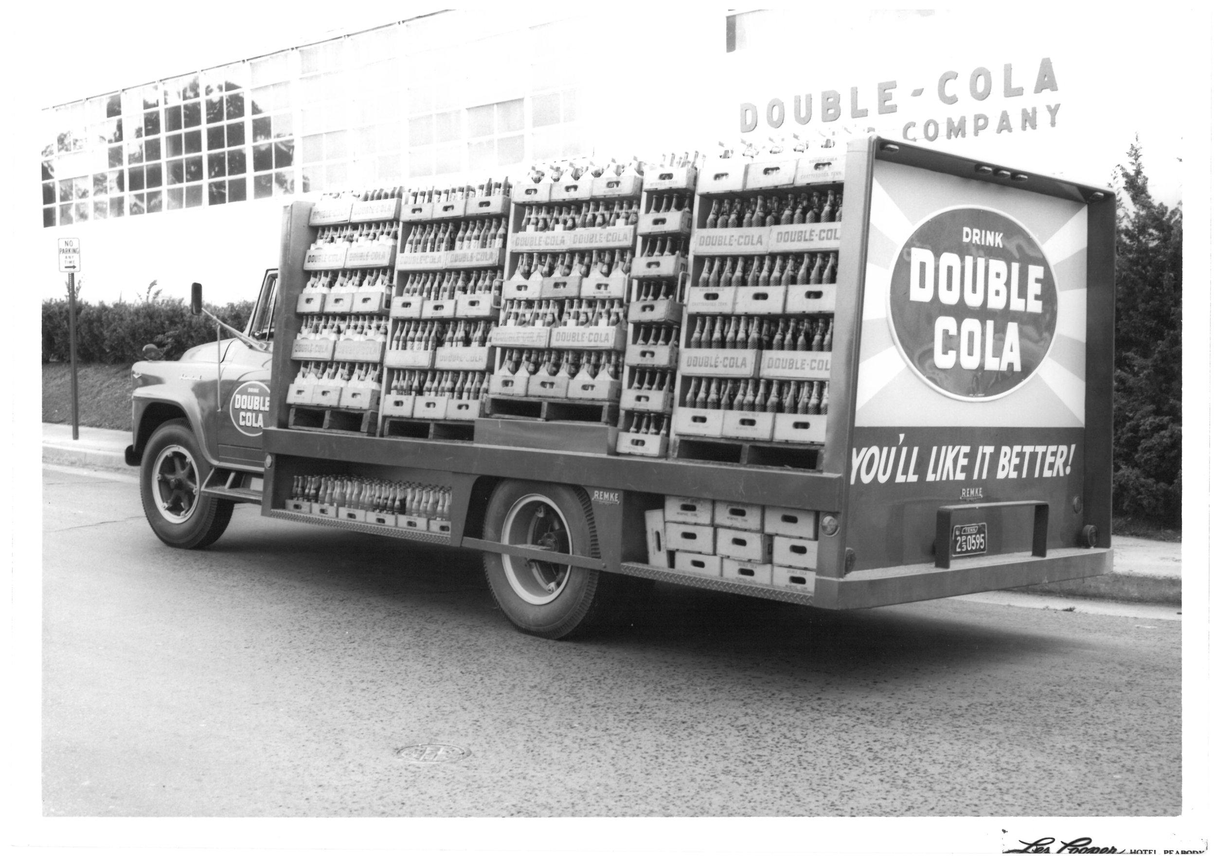 DOUBLE Truck.jpg