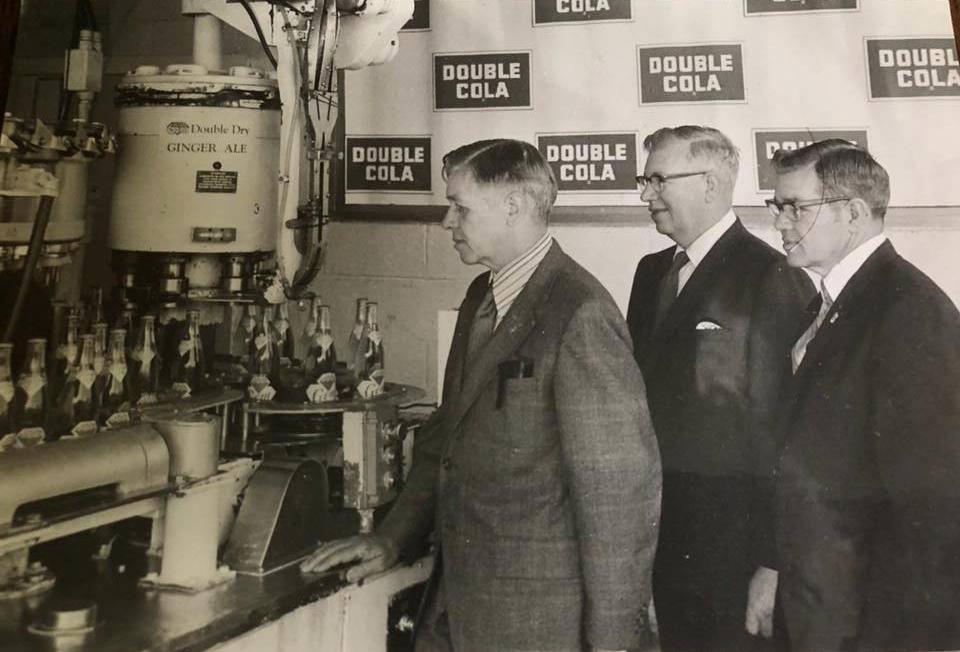 Gem Bottling Wellston Ohio-1960s.jpg