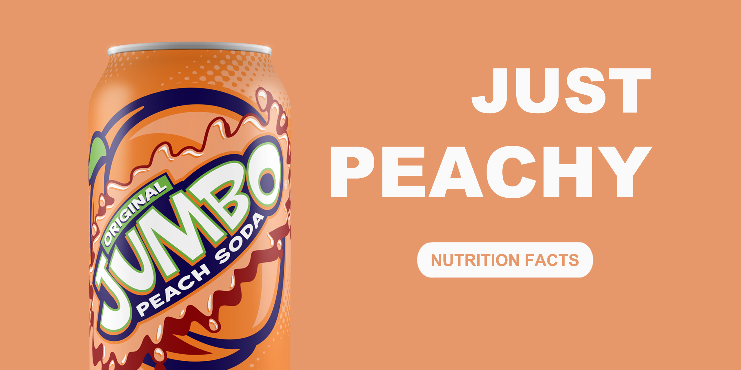 Jumbo Peach - 12oz.jpg