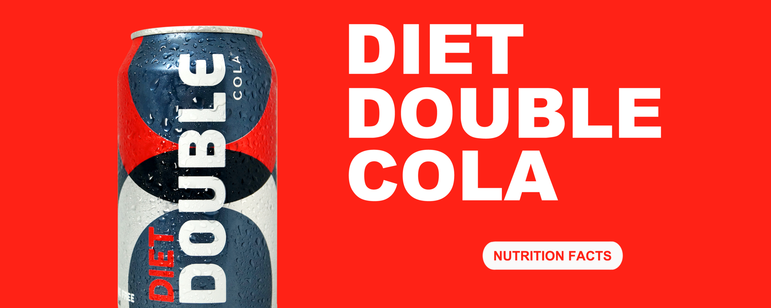 Diet Double Cola.png