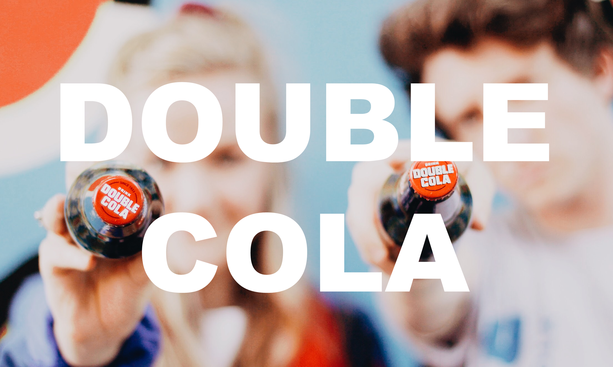 Double Cola Header.png