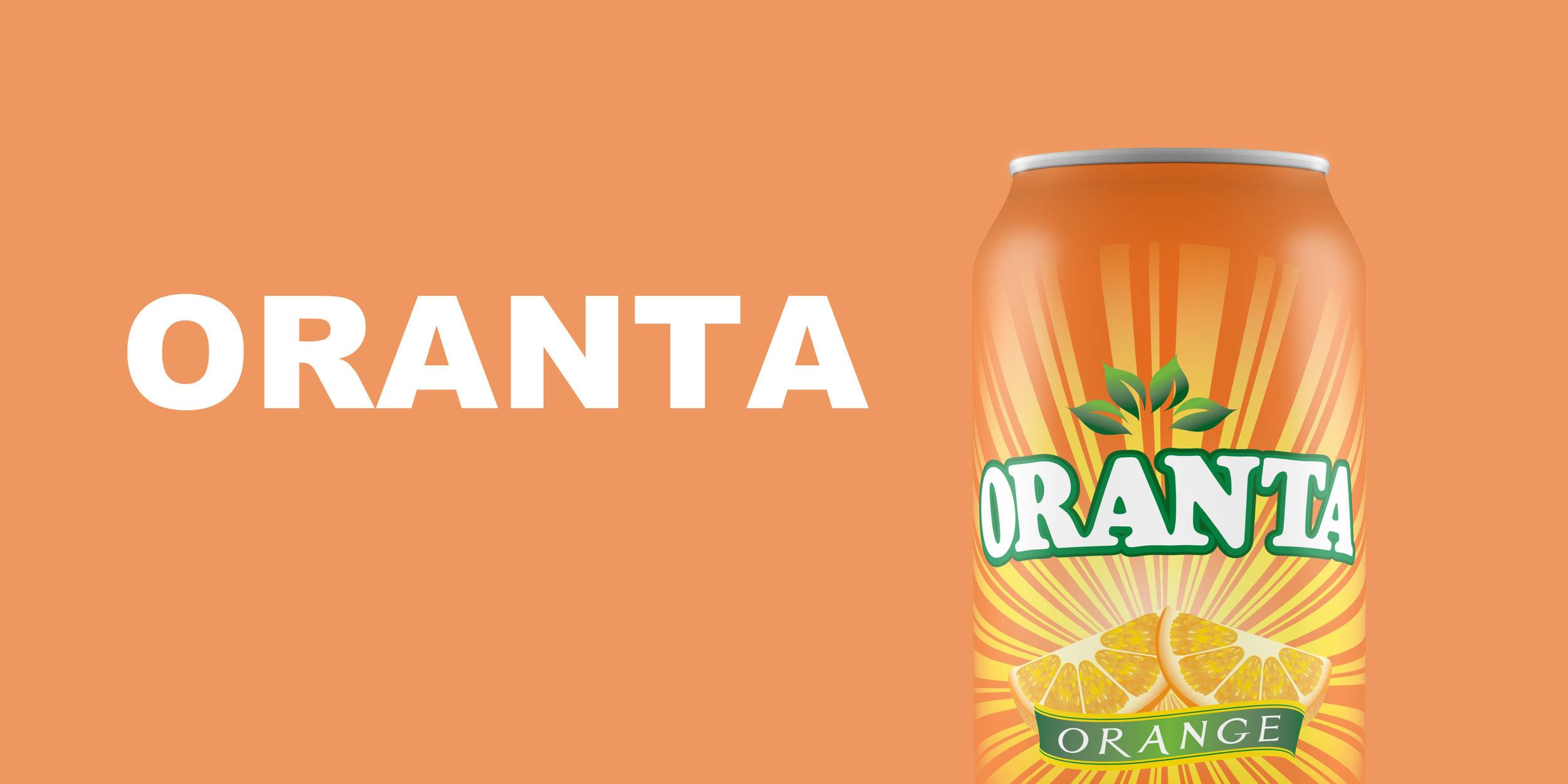 Oranta Banner.jpg