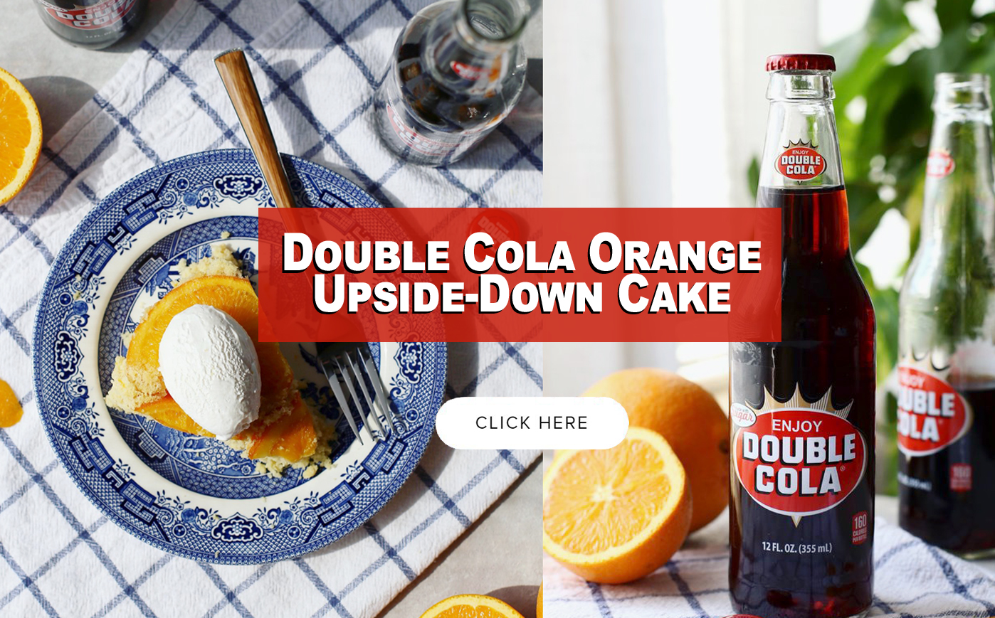 Orange Double Cola Upside Down Cake 3.jpg