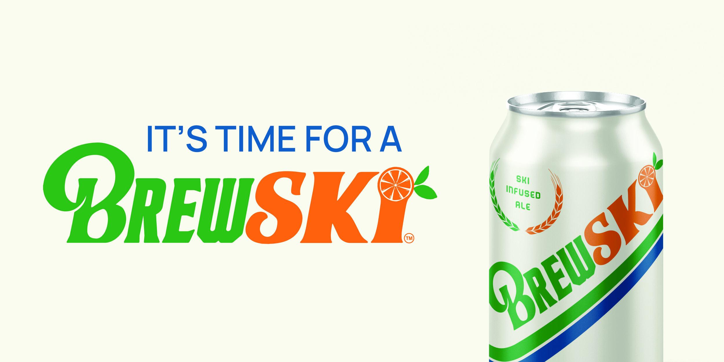 BrewSKI Banner.jpg