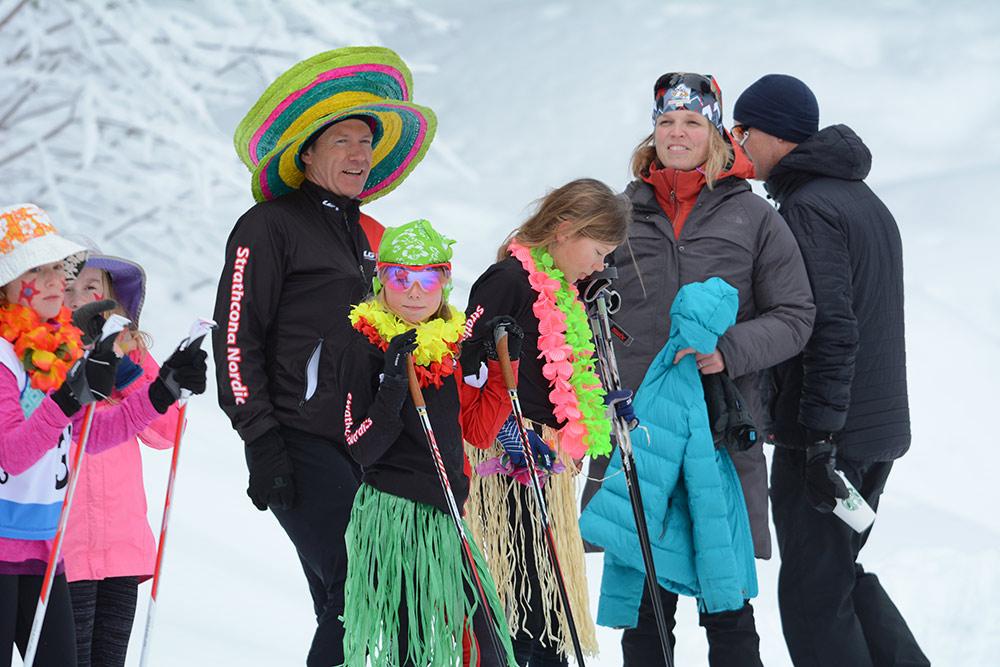 Strathcona-Nordics-Midget-Relay.jpg