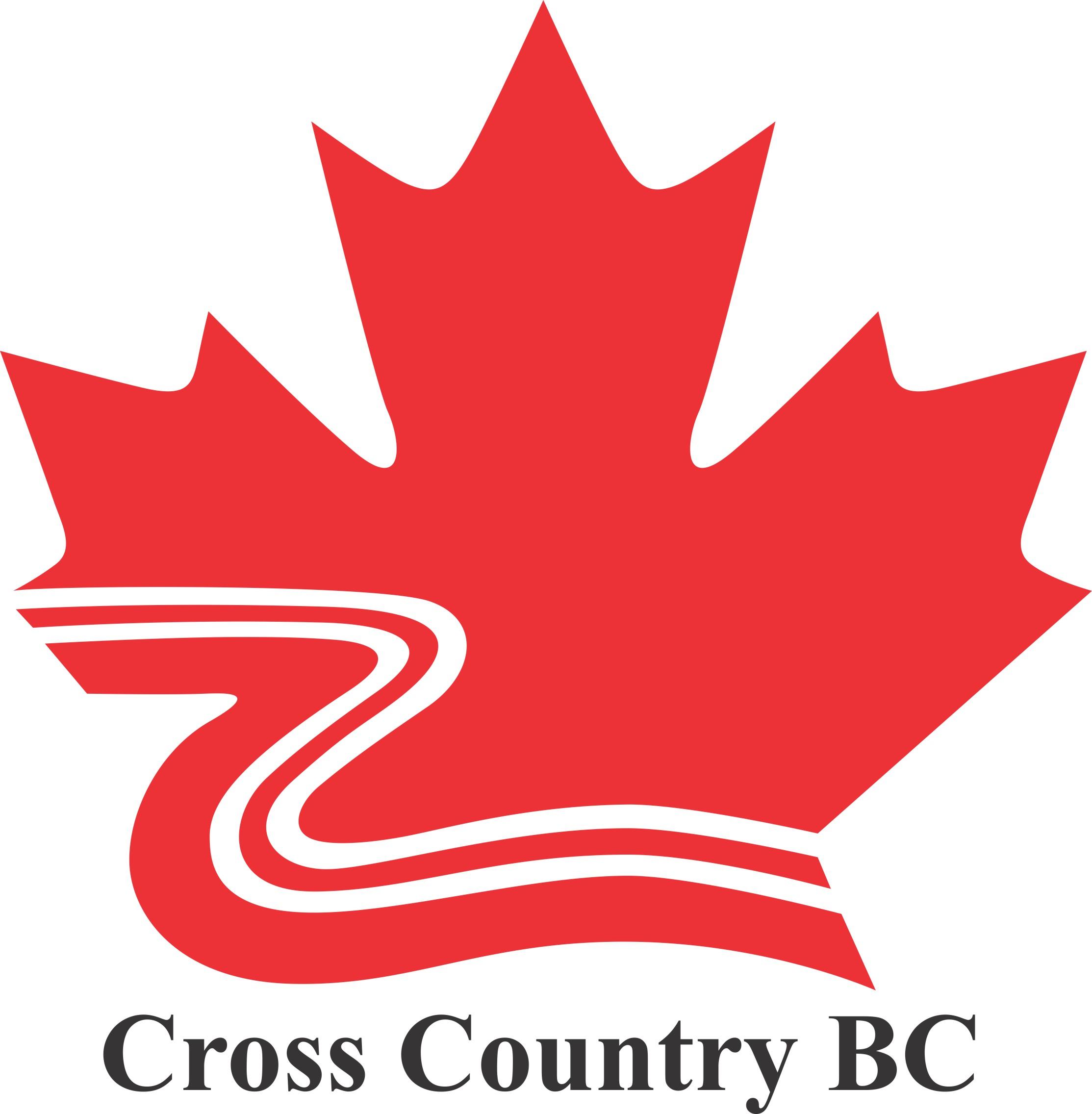 CCBC original logo ver8.jpg