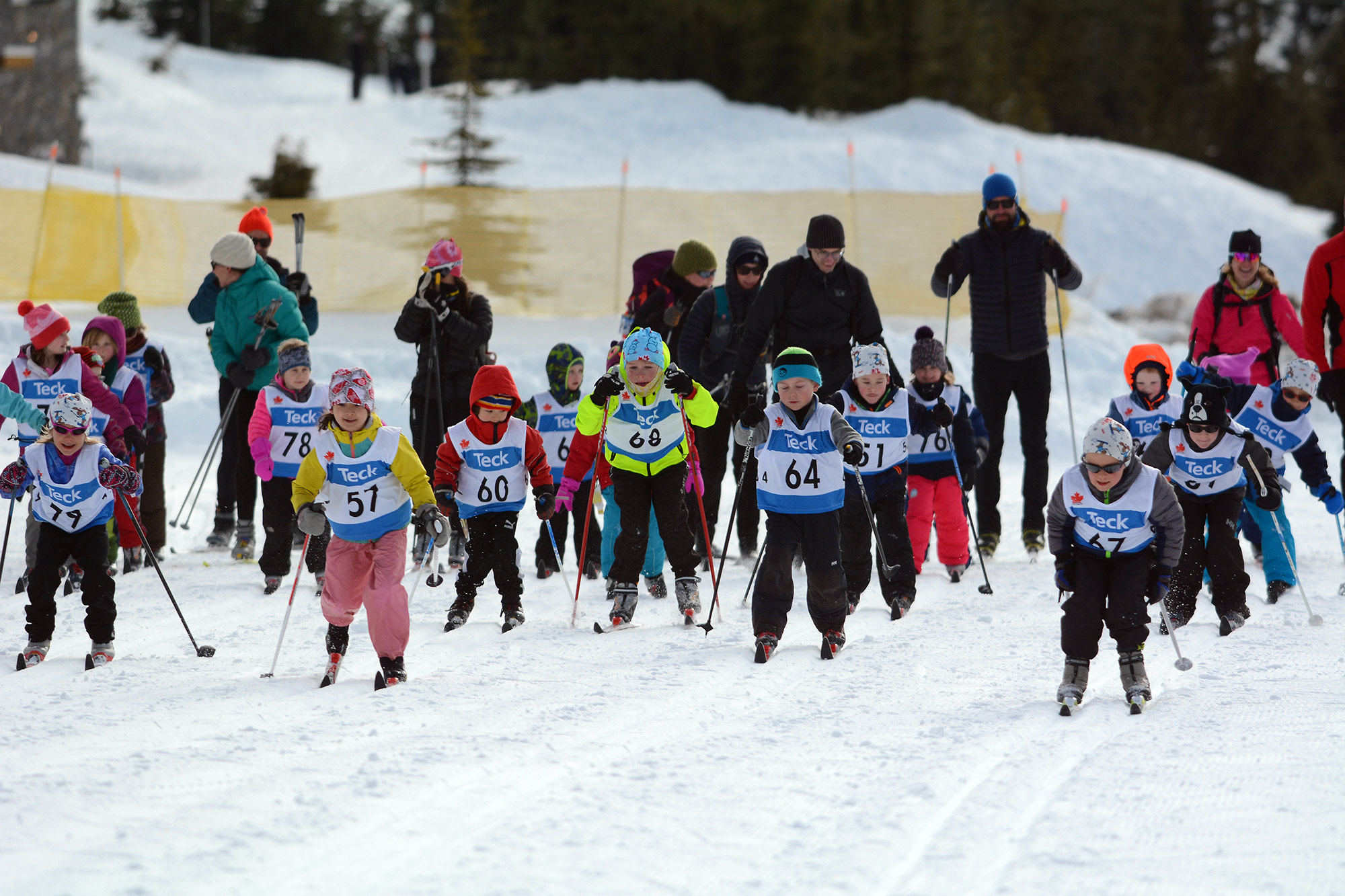 race-kids.jpg