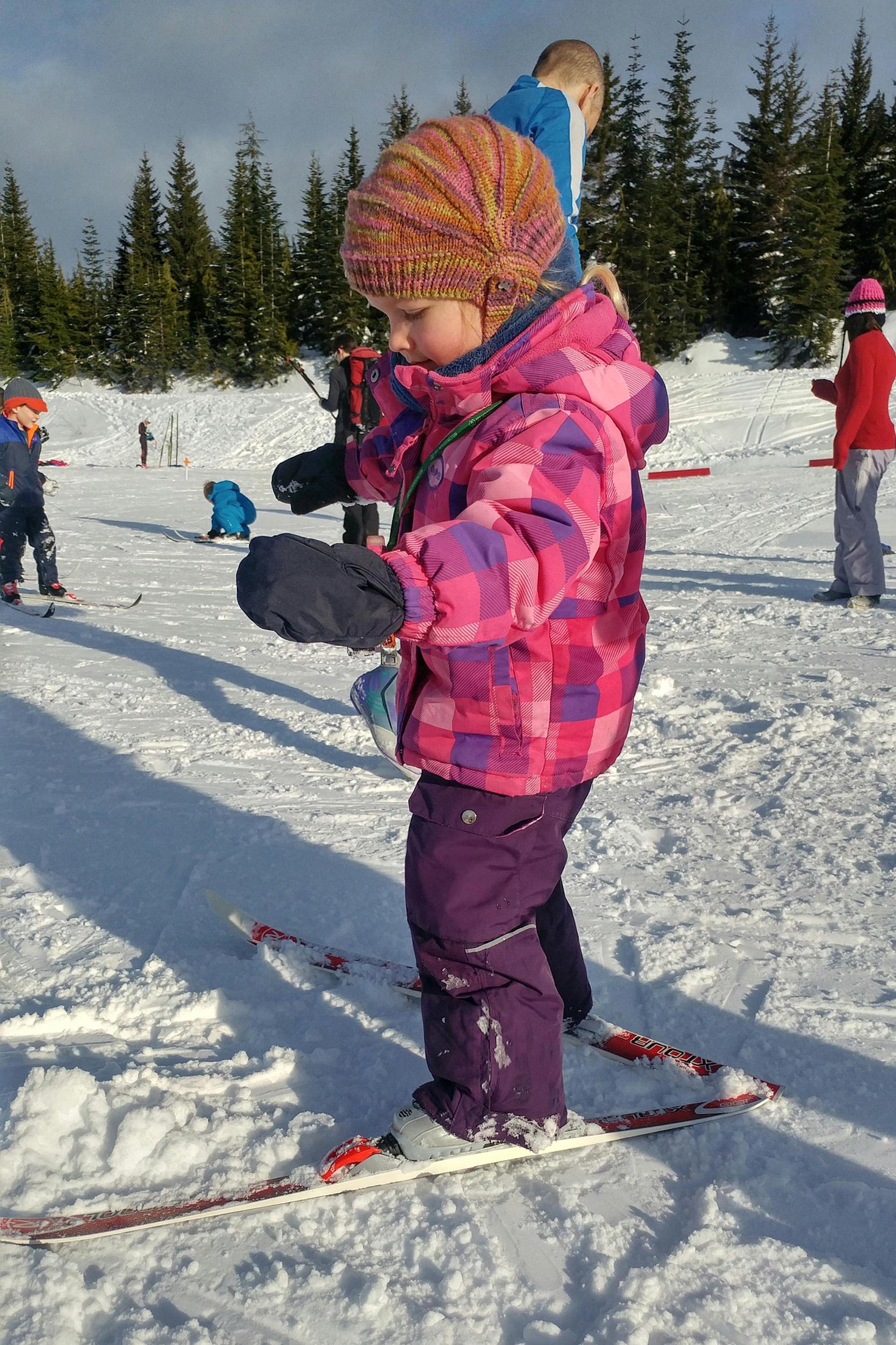 young-skier-vertical.jpg