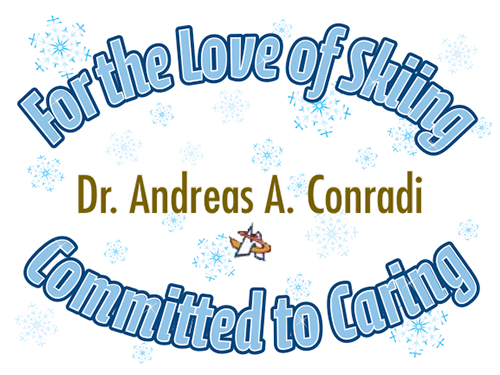 Conradi-Ski-banner500.png