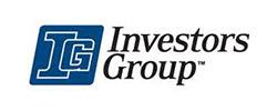 InvestorsGroup250.jpg
