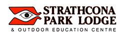 SPL-Logo250.jpg