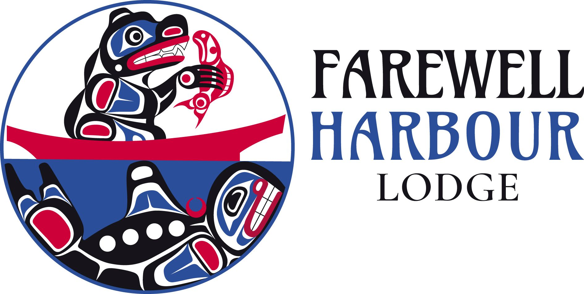 Farewell Harbour Lodge - Title Sponsor of the 2019 SNSC Wine and Cheese Fundraiser
