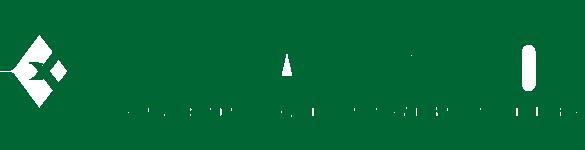 mt-wash-logo-png-585_green.png