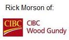 CIBC Rick Morson Logo Web.jpg