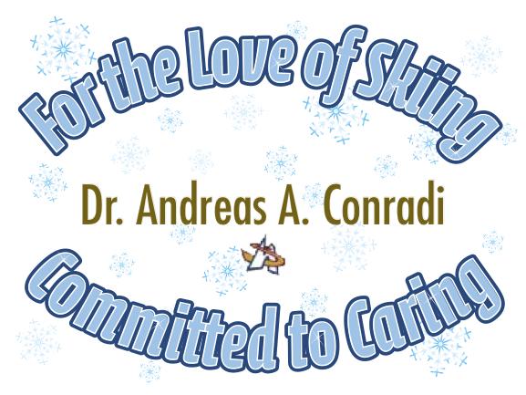 Conradi Ski banner.jpg