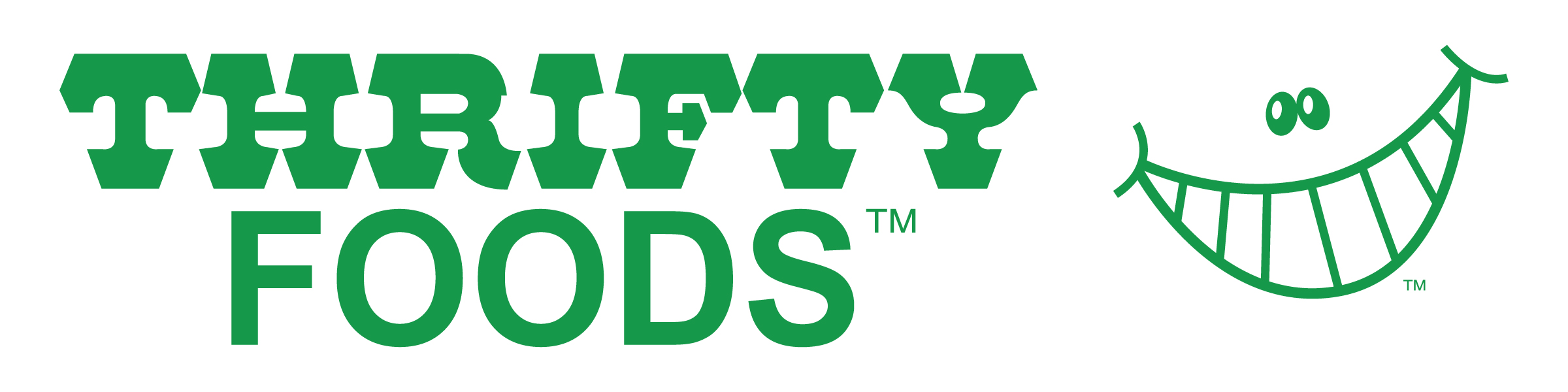 thrifty_foods.jpg
