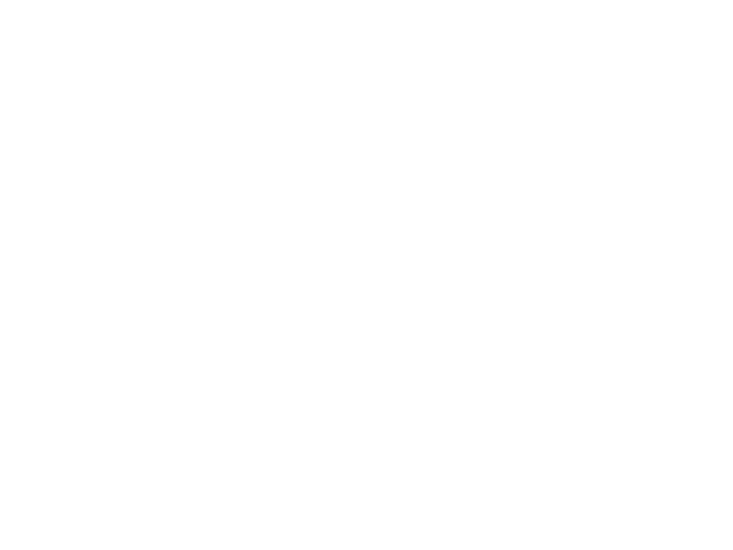 partyguru_logo_web.png