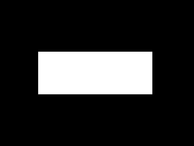 cvillou_logo_web.png