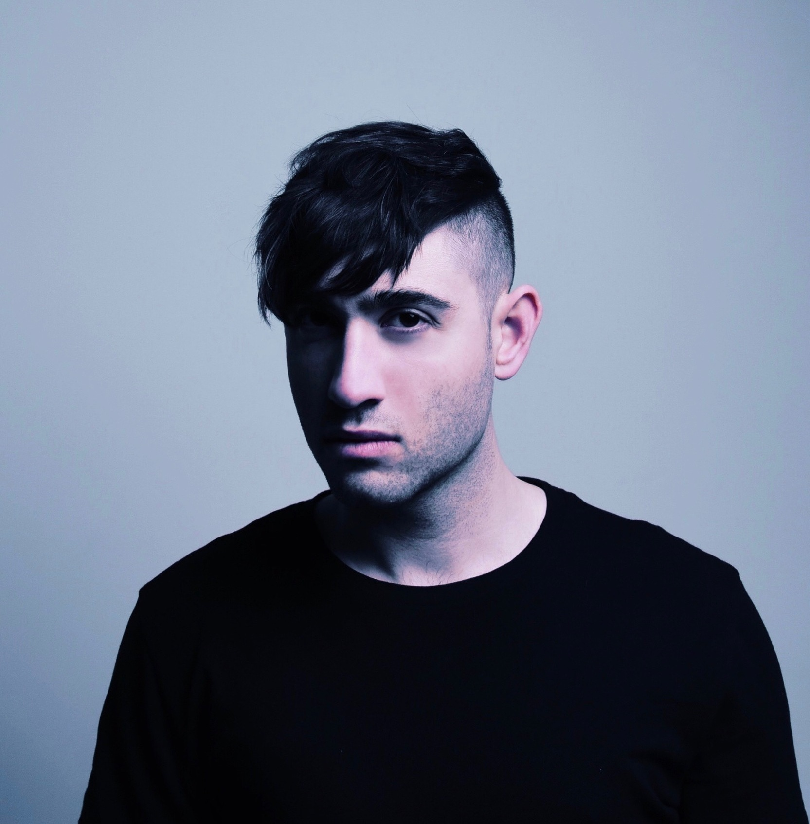 "Las Vegas-based performer   Justin Blau  , aka   3LAU  , is an in-demand DJ and electronic music producer known for his electro-, dubstep-, and house-influenced style. Born in Syossett, New York in 1991,   Blau   grew up in a creative family and began singing and playing guitar and piano in his youth. At age 13, he moved with his family to Las Vegas, Nevada, where he continued playing music. It wasn't until traveling in Sweden in 2011 that he discovered electronic dance music. By the end of the year, he had adopted the stage name   3LAU  and begun mixing his own tracks, uploading mash-ups to YouTube. Also that year, he debuted the first volume of his ongoing   Dance Floor Filth   series and had his material spun by several prominent DJs, including   Porter Robinson   and   Bob Sinclair  . Interest in   3LAU  's talents spread quickly, and he was soon commissioned for a bevy of official remixes, including one for   Zedd  's ""Spectrum."" In April 2014 he released ""Vikings,"" a collaboration with   Botnek   on the Dim Mak label. More singles followed, including 2014's ""We Came to Bang"" (featuring   Luciana  ), 2015's ""Alive Again"" (featuring   Emma Hewitt  ), 2016's ""Is It Love"" (featuring   Yeah Boy  ), and more. He then paired with   Said the Sky   and   Neonheart   for 2016's ""Fire."" Led by the 2017 singles ""On My Own,"" ""Walk Away,"" and ""Star Crossed,""   3LAU  's full-length debut,   Ultraviolet  , arrived in February 2018. Single ""Touch"" with   Carly Paige   became a modest hit and the collection received the Remixed treatment later that year.   3LAU   teamed with   Paige   again in 2019 for the bright single ""Would You Understand."""