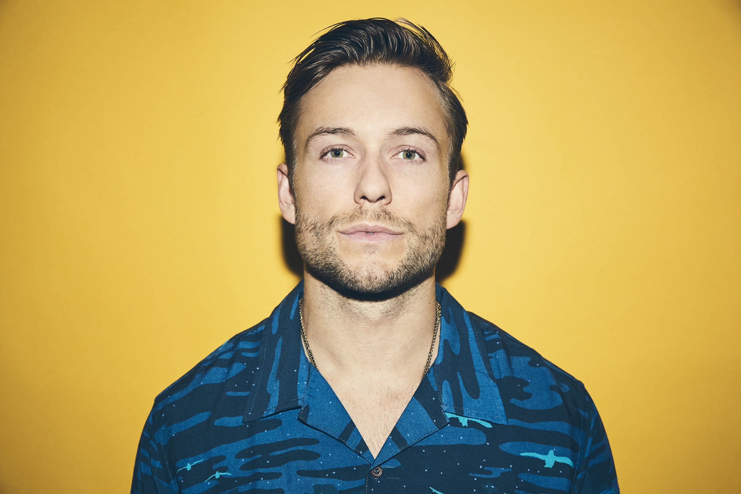 "Few acts have the innovative color and diverse repertoire of Party Favor, one of the fastest rising names in Dance Music. His edgy style helped pioneer the festival trap & twerk genre, exhilarating audiences and turning heads across the globe. Party Favor, AKA Dylan Ragland, has created chart topping original records such as ""Bap U"" (Mad Decent), ""Booty Loose"" (Mad Decent) and his most recent release ""Caskets"" (Mad Decent).  Party Favor's highly anticipated  Party and Destroy  EP released the summer of 2016 and included collaborations with Dillon Francis, Gucci Mane, Sean Kingston, Rich The Kid, Gent & Jawns and Georgia Ku. The EP received raving reviews in the industry debuting at #2 on iTunes Dance album charts. The EP's lead single ""Give It To Me Twice"" has garnished over 6 million plays on Spotify while the follow up ""In My Head"" hit #1 on US Dance Radio, #7 on Billboard's dance radio airplay charts and was the #1 most requested song for 5 weeks in a row on BPM (Sirius XM).  Party Favor has already racked up a total of over 35 million streams on Spotify and 27 million plays on Soundcloud and the numbers are continuously growing. His infectious music has created massive demand across the globe, leading to consistent headlining tours around the world at some of the best and most iconic venues. His success in the states and abroad has lead to licensing deals with major companies such as; T-mobile, Mountain Dew, Truth Anti Smoking Campaign, Samsung and more. His music has also been featured in blockbuster movies such as  Vacation, How To Be Single, Neighbors 2 and hit televisions shows Ballers, Silicon Valley, NCIS Los Angeles, and NBC's Superstore .  Party Favor won't slow down anytime soon, as he is embarking on his first world tour in 2017 and has multiple collaborations in the works with some of the most exciting names in music."