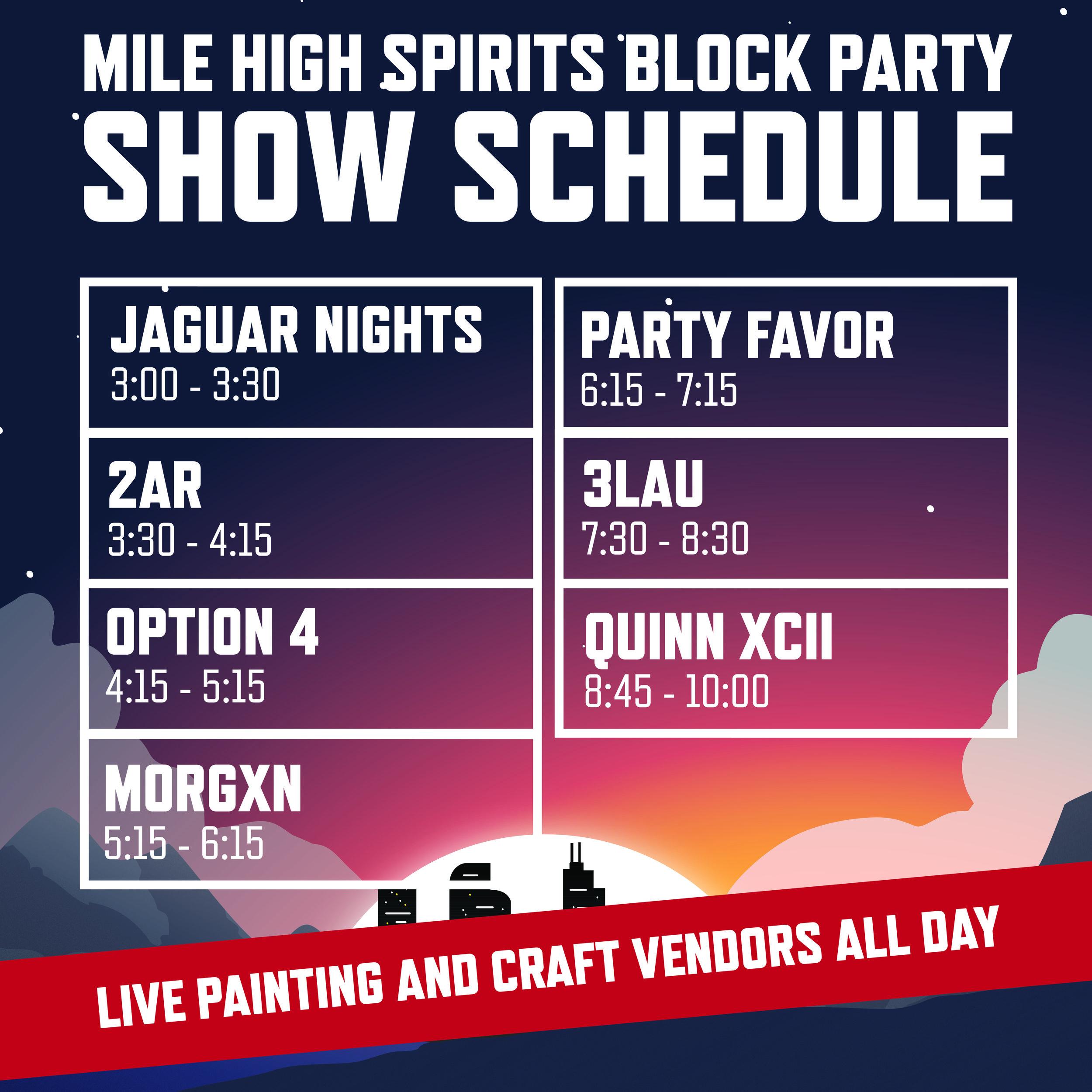 MHSBP Show Schedule Social Media.jpg