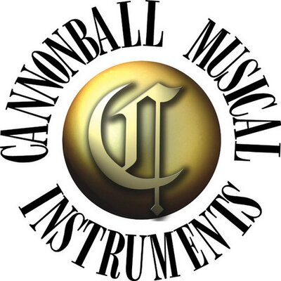 Click image to see Andrew's Cannonball artist page.