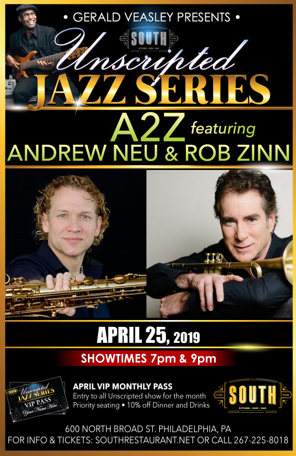 A2Z Show Unscripted Jazz Series.png